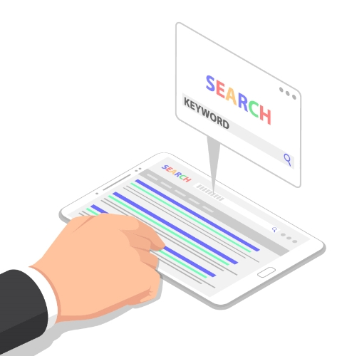 top ranking seo services