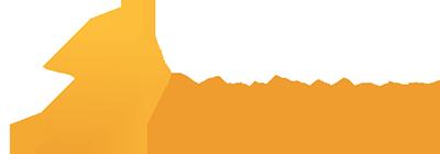Carnegie Marketing Logo