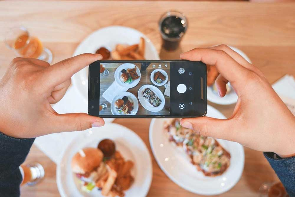 Tips on How You Can Make Money on Instagram